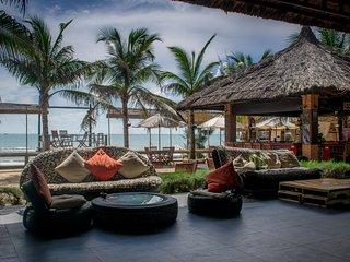 Vietnam long term rental in Binh thuan Province, Phan thiet