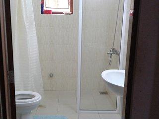 Sri Lanka long term rental in Western Province, Sri Jayawardenepura