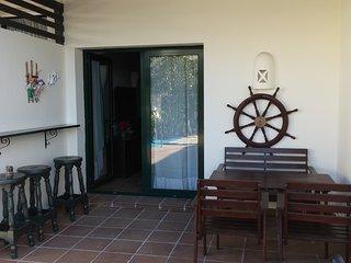 vivienda completa en Playa Blanca, sur de Lanzarote
