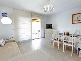 3 bedroom Apartment in Rincon de la Victoria, Andalusia, Spain : ref 5606284