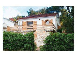 2 bedroom Villa in Uvala Borova, , Croatia : ref 5606250