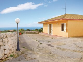 3 bedroom Villa in Principe, Sicily, Italy : ref 5606243