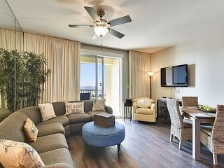 1bd/2ba - FREE Activities/ $126 Value ~ Snowbird dates Available! BOOK NOW!!