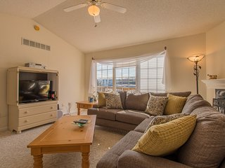 Falls Townhome 64