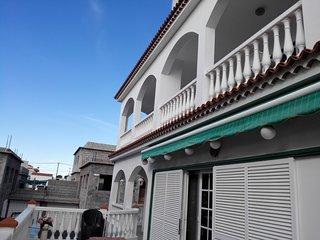 Wunderschönes Apartment in Teneriffa