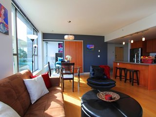 The Northern Lights Suite