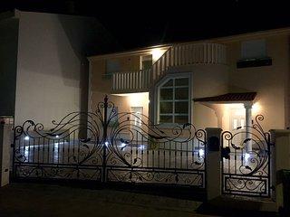 Villa Omazic, Apartment 2