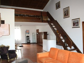 Villa Donatelli Suites