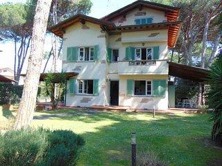 Villa Luce 15
