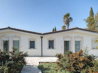 1 bedroom Apartment in Parati, Apulia, Italy : ref 5630079