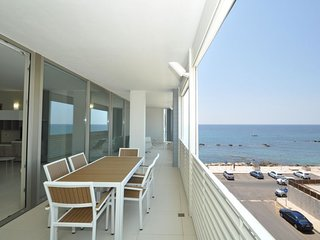 2 bedroom Apartment in Gallipoli, Apulia, Italy : ref 5606367