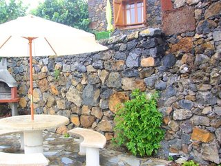 1 bedroom Villa in Betenama, Canary Islands, Spain : ref 5606375