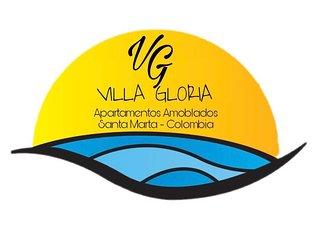 Villa Gloria  Apartamentos Amoblados