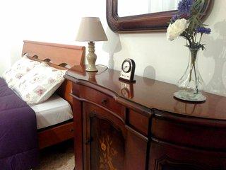 Trip2Rome Standard Double Room