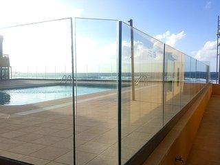 Canteras playa Mc, Las Palmas de Gran Canaria