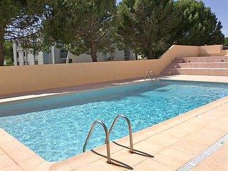 Location appartement en camargue