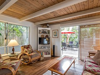 Bay Drive Cottage - Kaneohe Bay Drive