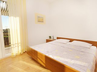 Studio flat Sukosan, Zadar (AS-5799-a)