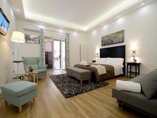 Venere - Appartamento Sole