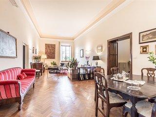 Petra Elegant Apartment