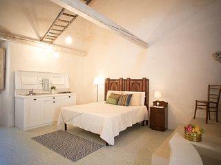 Dimora storica - Casa Sitari