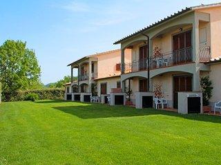3 bedroom Apartment in Elmo, Tuscany, Italy : ref 5518244