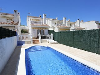 3 bedroom Villa in Miami Platja, Catalonia, Spain : ref 5333446