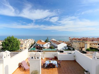 2 bedroom Apartment in Rincón de la Victoria, Andalusia, Spain - 5515311