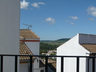 Casa Dominga, apartamentos para 2, 4 o 6 personas con piscina y aparcamiento