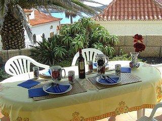 2 bedroom Apartment in Poris de Abona, Canary Islands, Spain : ref 5556360