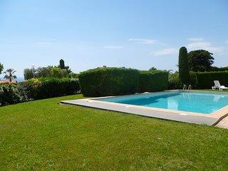 1 bedroom Apartment in Sanary-sur-Mer, Provence-Alpes-Cote d'Azur, France : ref