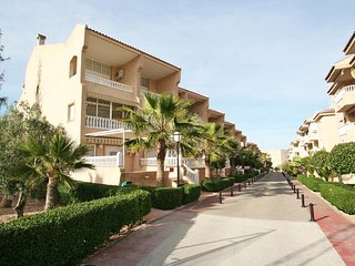 3 bedroom Apartment in El Moncayo, Valencia, Spain : ref 5518987
