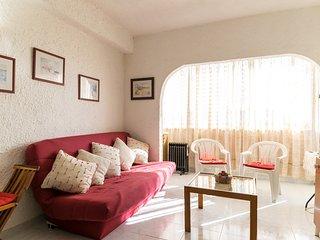 Apogee Black Apartment, Olhao, Algarve