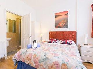 Camden BnB (Room B)
