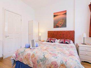 Camden BnB (Room N)