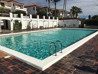 Villa Brego - Serenity with a Sea View