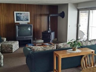 GHA - Gearhart House G710