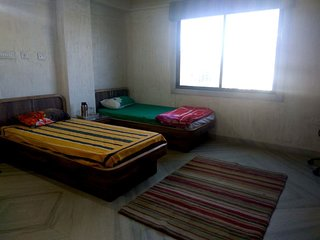 Sikaria Homes Ranchi (Room No. 1/10)