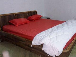 Sikaria Homes Ranchi (Room No. 2/10)