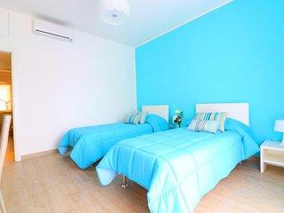 CASA ROSANGELA luxury apartment