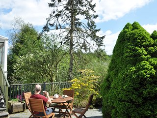 Greenbank House, Ambleside, Lake District