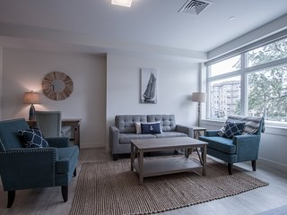 Charming 1BR in Fenway by Sonder