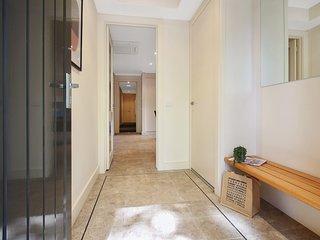 22 Riverside - Premium Holiday Accommodation