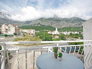 Mila A4(4+1) - Makarska