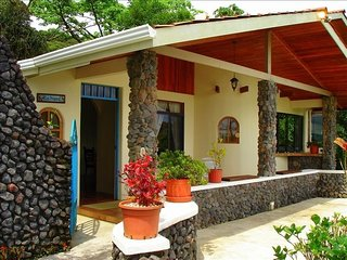 'CASA PRIMERA' Arenal Springs Villas by the Lake