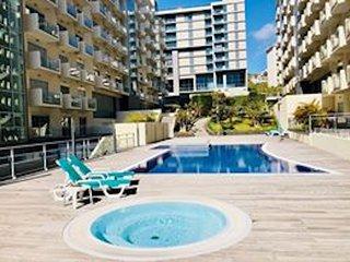 Apartment Concordia