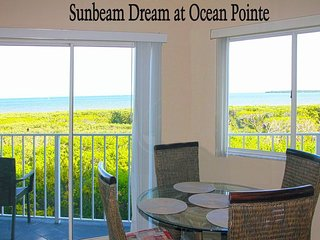 Awesome Panaramic Ocean View - Sunbeam Dream at Ocean Pointe