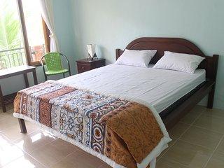 Sayan Ubud Guest House