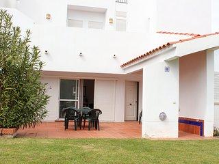 Casa La Loma 68