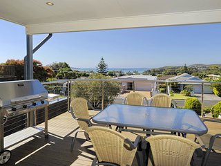 Lentara Dream 56 - Fingal Bay